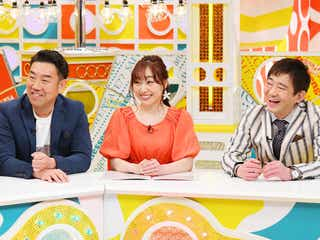 SKE48須田亜香里「そういう欲がもう限界」