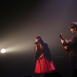 AKB48に絶賛の嵐「あんたたち、生いけるじゃん」 柏木・山本は貫禄&宮脇・白間は魂の叫び<第7回AKB48紅白対抗歌合戦>