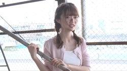 "NGT48中井りから出演 映画「カメラを止めるな!」""スピンオフ""を制作"