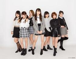 ラストアイドル、新シングル表題曲の歌唱メンバー発表 選抜&シャッフル楽曲も