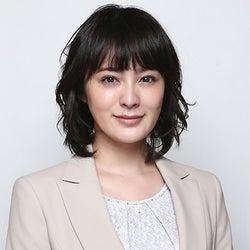 竹野内豊主演ドラマ、第7話ゲスト発表
