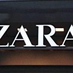 《ZARA》着るだけでおしゃれ!アラサーにおすすめ「夏コーデ」4選