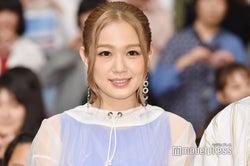 """西野カナが結婚 """"平成生まれの歌姫""""に祝福の声殺到"""