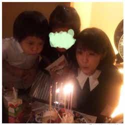 モデルプレス - 市川海老蔵、家族で小林麻耶の誕生日会開催「みんなの笑顔が違う」