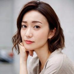 大島優子『AKBINGO!』への想いを語り反響「寂しい」「原点」