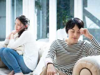 結婚してから関係が悪化するのはなぜ?家族関係カウンセラーに話を聞いた