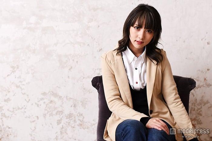 現役大学生の石川恋、その素顔とは