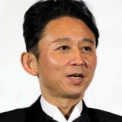 有吉弘行、『R-1』最後の演出に驚き 「凄いな、マジで?」