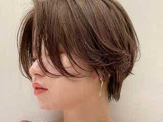 心変わりが早い女性へ!キレイに伸びてくれるショートヘア3選