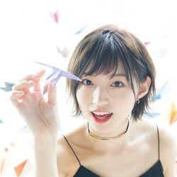 太田夢莉(C)Takeo Dec.、光文社
