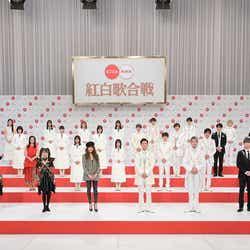 モデルプレス - 「第71回 NHK紅白歌合戦」出場歌手発表