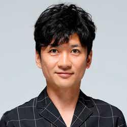 モデルプレス - TOKIO国分太一が総合MC 「テレ東音楽祭2018」パワーアップで放送決定