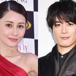モデルプレス - ダレノガレ明美、デビュー前間宮祥太朗がナンパから助けてくれた「めちゃくちゃ偶然」