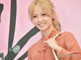 【略歴】Dream Amiに熱愛報道 E-girlsのメインアイコンとして活躍後ソロに