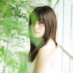 """モデルプレス - 橋本環奈、""""奇跡""""と呼ばれた少女が""""日本一まぶしい新成人""""に"""