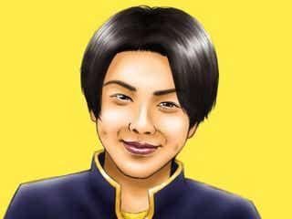 増田貴久、「ゴチ」で2度目のピタリ賞 今季4戦の成績が圧巻だった
