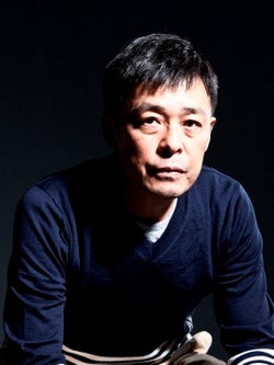 光石研、俳優生活40年で初の連続ドラマ単独主演 人気コミックを実写化<デザイナー 渋井直人の休日>