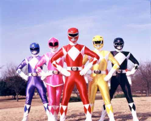 スーパー戦隊シリーズ「機界戦隊ゼンカイジャー」白倉伸一郎プロデューサーが質問に回答!
