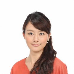 フジ大島由香里アナ、退社を発表<コメント全文>