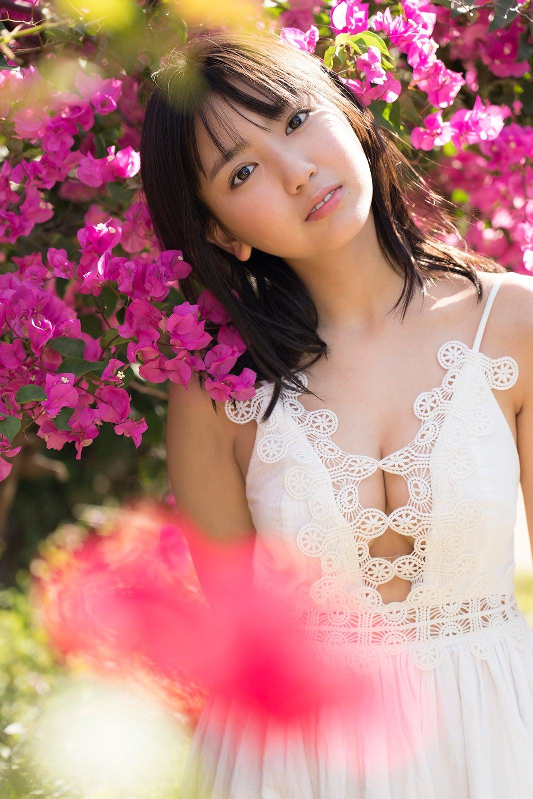Aika 黒人 2019年02月: strawberryチャンネル