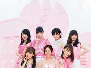 """松井珠理奈ら「AKB48世界選抜総選挙」選抜メンバー集結 """"ひと味違った魅力""""放出"""