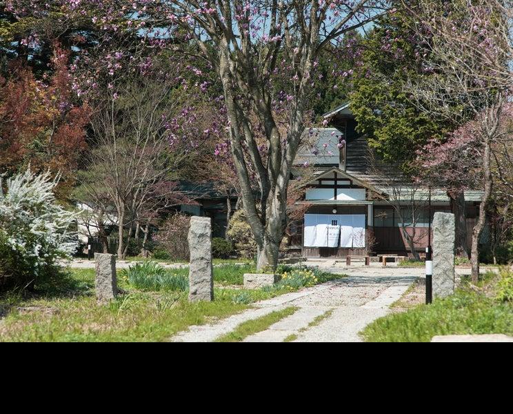 山形「NIPPONIA 白鷹 源内邸」蔵を改装した宿泊部屋&着物体験も楽しめるリノベホテル