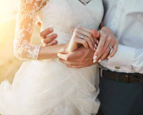 いつ結婚したい?アラサー女子の本音を調査