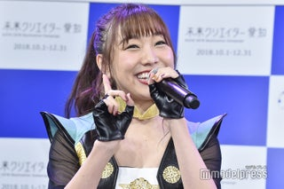 SKE48須田亜香里、じゃんけんで権利を獲得 松村香織は卒業時期を延期?