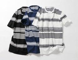 コックス 「東北コットンプロジェクト」のTシャツ販売