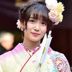 モデルプレス - 乃木坂46中元日芽香、卒業を発表