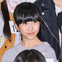 98五十嵐麗さん(C)モデルプレス