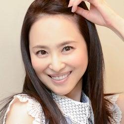 松田聖子『WBS』の新EDテーマを担当!須黒清華が金曜キャスターに就任