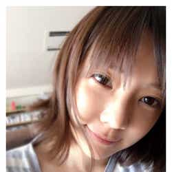 モデルプレス - 倉科カナ「突然ですが、髪を切りました」寝起き姿で報告