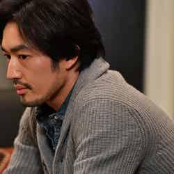 大谷亮平「逃げるは恥だが役に立つ」第10話・場面カット(C)TBS
