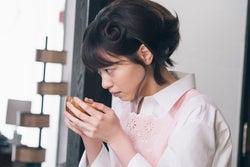 西野七瀬/「電影少女」第2話より(C)「電影少女2018」製作委員会