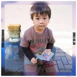モデルプレス - JO1、メンバー全員の幼少期ショット&現在を比較【こどもの日】