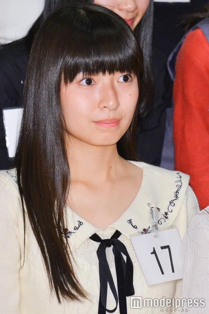 17三村妃乃さん(C)モデルプレス