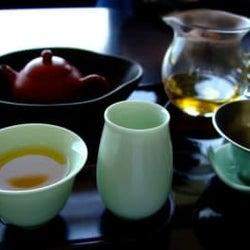 中国茶専門店が教える、意外と簡単な「中国茶の淹れ方」