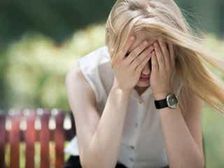 気をつけて!既婚者にねらわれやすい女性の特徴3つ