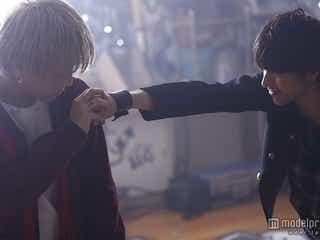 EXILE TRIBE「HiGH&LOW」岩田剛典VS山田裕貴、プライドをかけた死闘<第3話あらすじ>