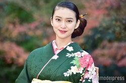 結婚&妊娠発表の武井咲「23歳で結婚予定」宣言していた