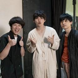 """吉沢亮、""""令和版シングルベッド""""MV公開 監督は「水溜りボンド」カンタ<ごめんね>"""