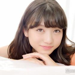 東京女子流・新井ひとみ、海外でも「おしゃれ」「可愛すぎる」と話題 インスタのフォロワーが一気に増えた&多くの女性から支持される理由とは<モデルプレスインタビュー>