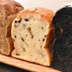 絶品食パンが食べたい!多彩なパングルメを堪能できる人気カフェをご紹介