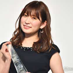 モデルプレス - NMB48吉田朱里「Ray」専属モデルに決定<HAIR OF THE YEAR 2>