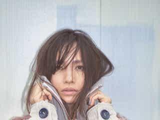 佐田真由美「ただのオタクだった」過去を明かす