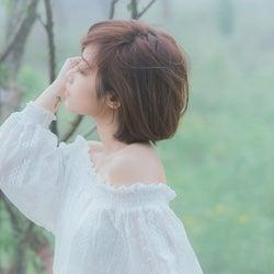魅力的な女性になるための5つの心がけ|自分磨きの始め方