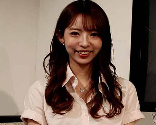 【動画】西村美咲が舞台『注意書きの多い料理店』本番直前で意気込み語る!「26歳なので恋愛経験はありますが不倫はありません(笑)」