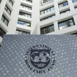 IMF、コロナ向け緊急融資枠の倍増を27日検討へ=関係筋