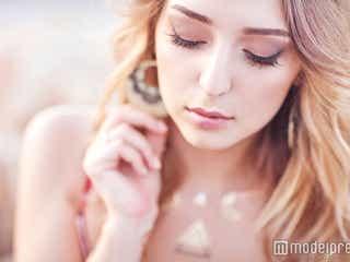 """毎日1分「洗うケア」習慣で肌は見違える!白肌に近づく""""正しい洗顔""""の仕方"""